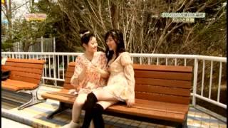 小倉唯さんと石原夏織さんによる恋人ごっこです。癒されます。