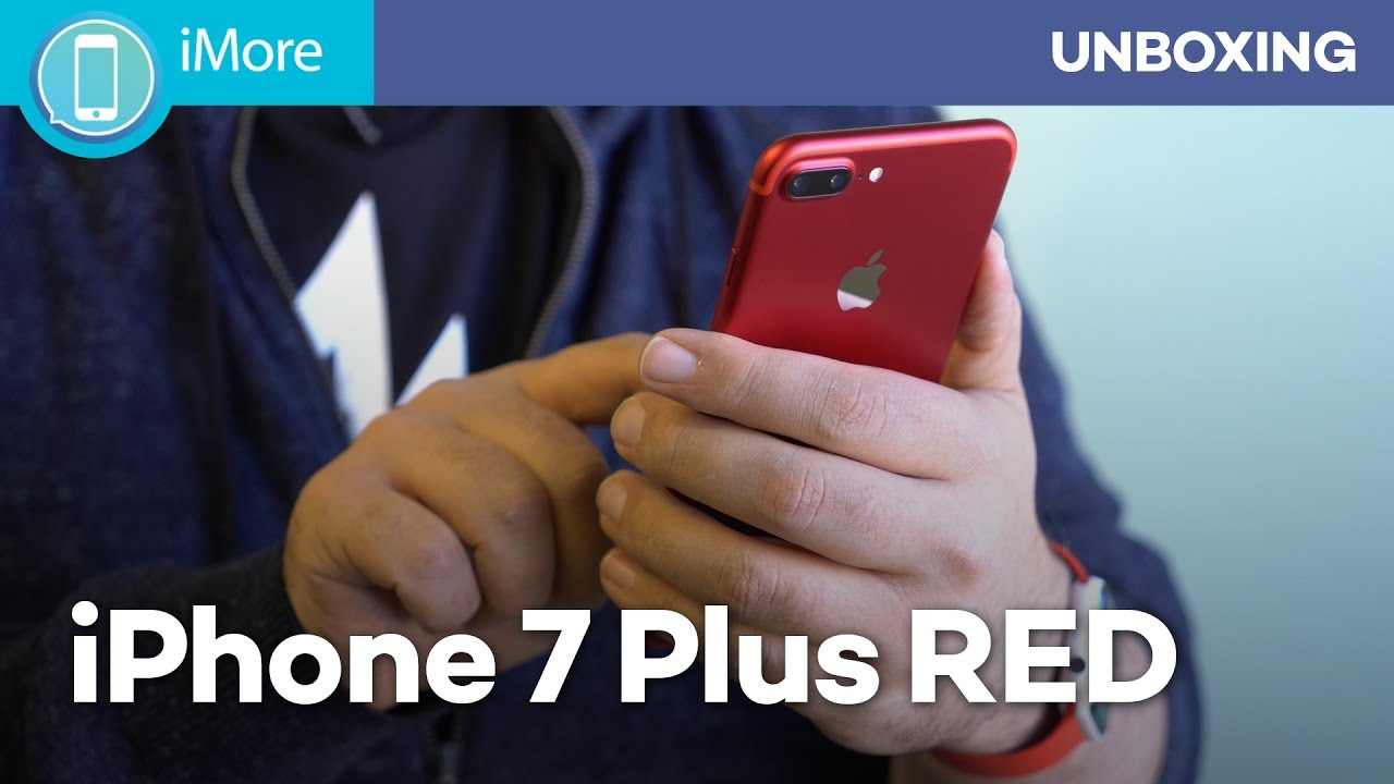 iphone 7 unboxing iphone 7 unboxing 11566