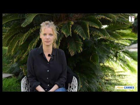 Joanna Kulig nous parle de