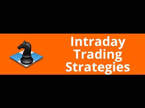Best technical analysis indicators for intraday trading