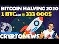 Como Ganhar Dinheiro com Bitcoin, bitcoin ações bitcoin atual