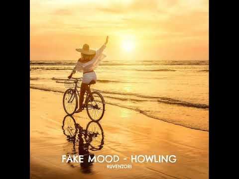 Fake Mood - Lullaby mp3 baixar