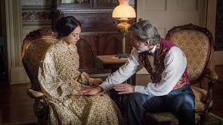 MERCY STREET | Episode 2 Preview | PBS
