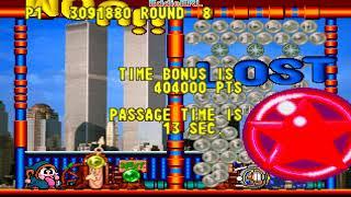 TAS (N64) Bust-A-Move '99 - Arcade VS Computer [Hard] 3/?