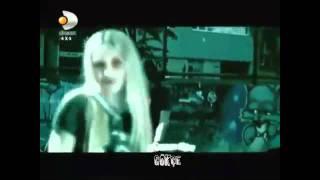 Turkiye'nin Bayan Rock Vokalleri @2011