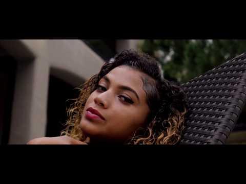 LL Cool J I Need Love Remix