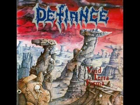 Defiance - Slayground
