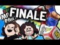 Super Mario Party: Finale - PART 5 - Game Grumps