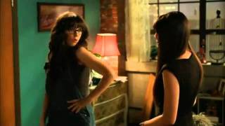 New Girl - Season 1 Promo (Pilot)