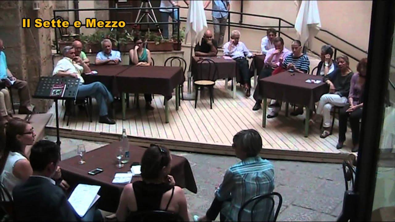 Inciucio Forever Nel Saggio Di A Leccese La Storia Del Trasformismo Italiano