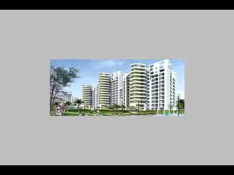 apartment for sale in new cairo fifth district cairo - mlseg.com