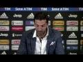 🎥🔴 | WATCH: #Gianluigi Buffon press conference   #FinoAllaFine #ForzaJuve