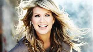 When God Made You - Natalie Grant