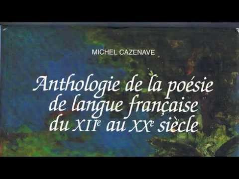 Poésie : Désert -- Désir, entretien Ilke Angela Marechal (Anima Viva Publisher) / Michel Cazenave