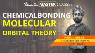 chemical bonding video tutorial