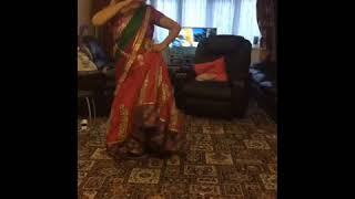 Pagg Wala Munda - Diljit Dosangh Dance performance