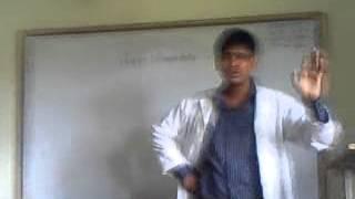 Narsingdi smc college teacher and his song