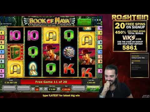 казино онлайн в hd 720 качестве бесплатно