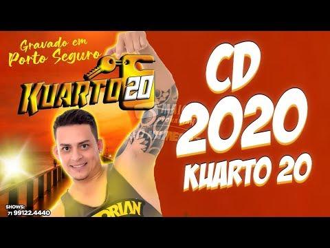 kuarto-20---pesado-pra-paredÃo---sarrando-cd-2020-batidÃo-top