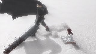 TVアニメ「ベルセルク」第2期は、4/7より放送開始! ○MBS :4/7より 毎...
