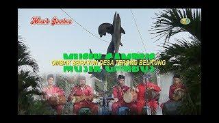 Download Lagu Musik Tradisional Gambus Belitung Traditional Music of Gambus Belitung Bagian 1 MP3
