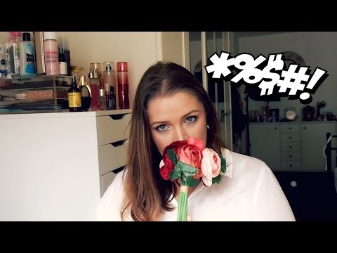 fashion-try-on-plus-size-haul:-rosegal,-gamiss-👚💐|-barbora-Š.