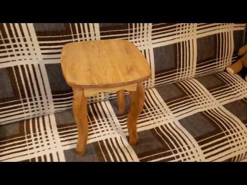 Обеденные стулья для кухни