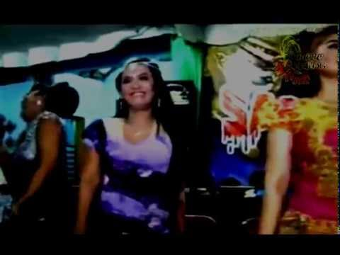 Download Munaroh Reff Mp3 Mp4 3gp Flv | Download Lagu Mp3 Gratis