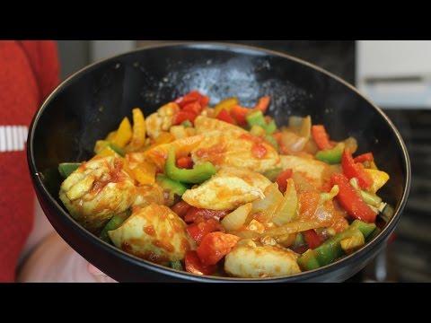 ma-recette-poulet-simple-&-facile-(et-bonne)