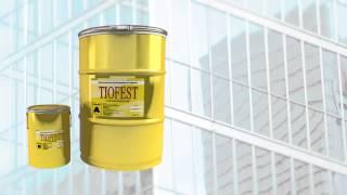 Комплектующие для производства стеклопакетов(Производство компании