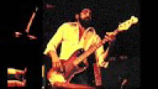 Little Feat - Teenage Nervous Breakdown (Live)