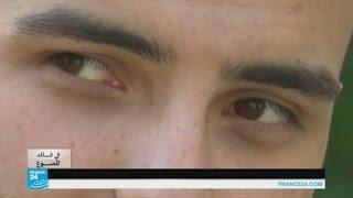 مثلي لبناني : أنا على حق رغم أنف المجتمع