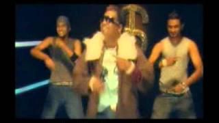 Salim kumar ft Roopesh Ram