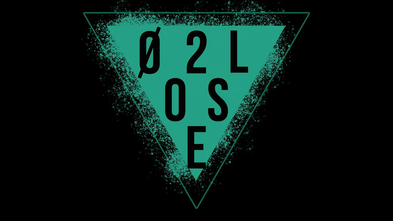 02LOSE-Are We Willing? (Acts 6)