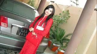 Hindko Ashraf Hazara Old Majya ....rashid Tanoli....