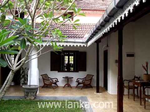Robin Hill Suites, Weligama, Sri Lanka
