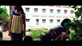 5pm Malayalam Short Film