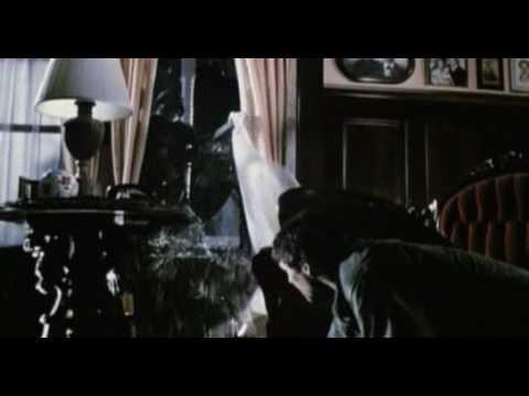 Trailer do filme A Casa do Cemitério