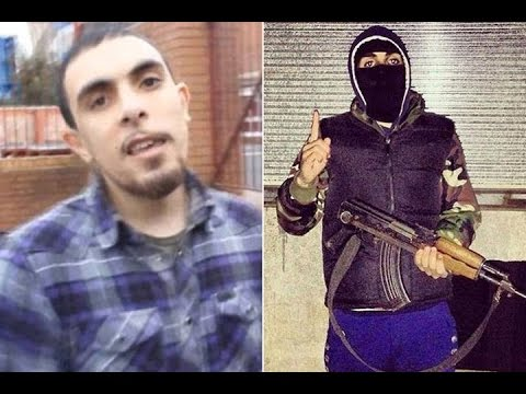 Breaking: British Rapper Identified As ISIS Killer Of James Foley