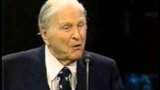 Video W. A. Criswell - The Old Time Religion (1998) download MP3, 3GP, MP4, WEBM, AVI, FLV Oktober 2017