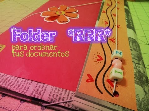 folder/carpeta/sobre | Triton TV