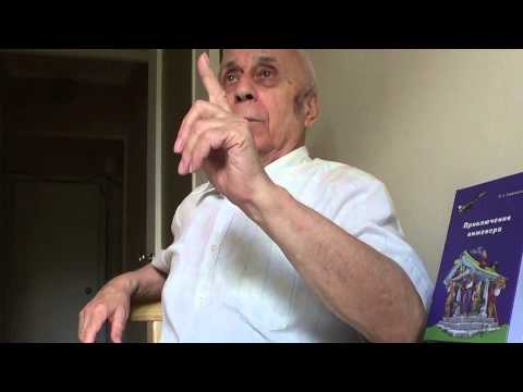 Аккредитация врачейиз YouTube · Длительность: 4 мин55 с