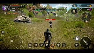 Evil Lands | Game Guardian | How to Find & Get Max. Level