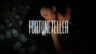 The Fortuneteller  Full Movie