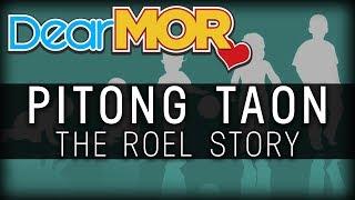 """#DearMOR: """"Pitong Taon"""" The Roel Story 01-06-19"""