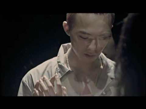MV Koh Jid Mal (Lies).WMV