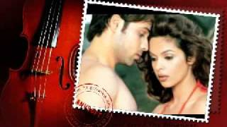 Bheegey Honth (Hot Lips Mix) - Murder HQ audio..