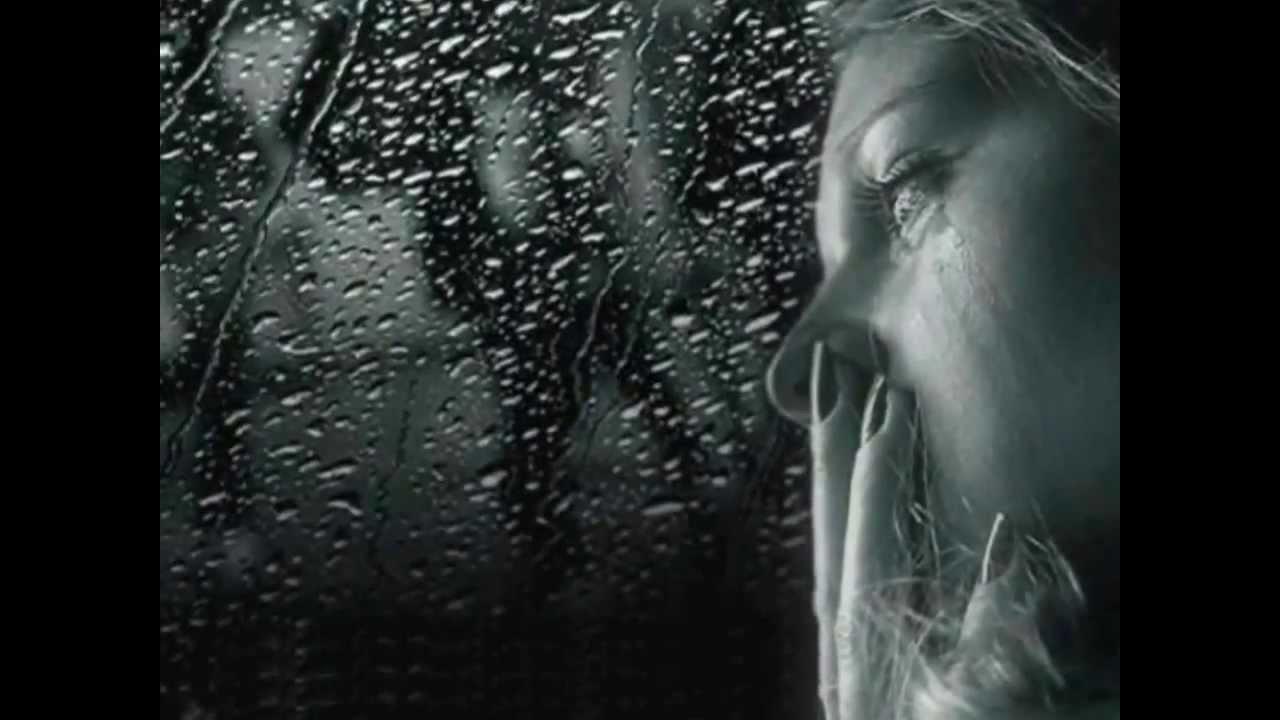 я не плачу это просто дождь картинки японского