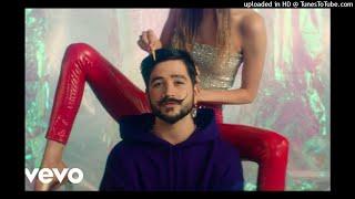 MP3TECA.WS - Camilo - Ropa Cara (Official Video)
