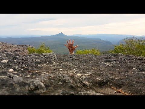 The Climb - Short Film - Mobile Film Festival 2018